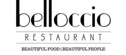 Belloccio gay restaurant Sydney