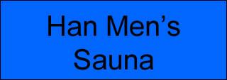 Han-Mens-Sauna