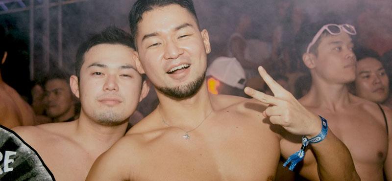mega-taipei-dragon-boat-party-6
