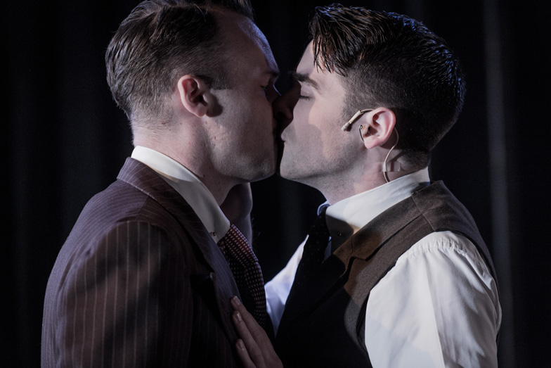 https://i0.wp.com/www.gaytimes.co.uk/wp-content/uploads/2017/04/1st-kiss-Nicholas-Coutu-Langmead-Conor-OKane-in-Miss-Nightingale-Photo-Robert-Workman.jpg