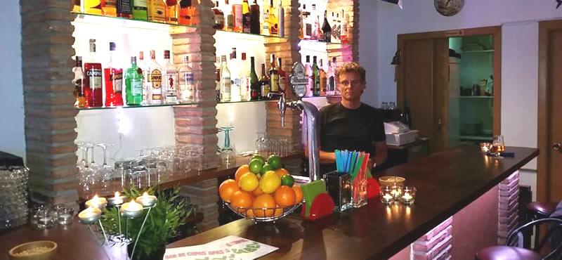 bares de ambiente gay en torremolinos