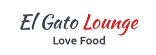 El Gato Lounge gay bar Torremolinos