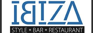 Ibiza Grill Bar Restaurant Torremolinos