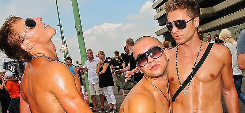 4 gay treffpunkt köln
