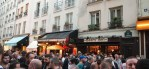 Fierte Ours Paris Bear Pride