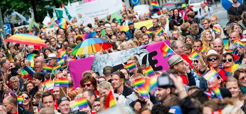 Pride & Event Calendar Gay Travel