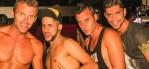 Sleazy Madrid Festival