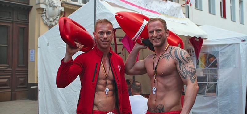 knull homo fest eskort city