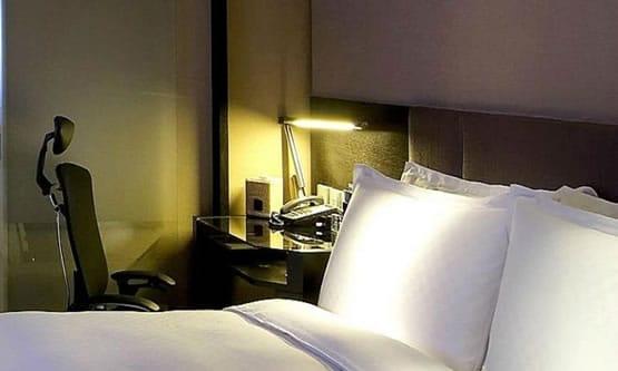 The-Tango-Hotel-Taipei