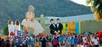 Palm Springs Gay Pride Concerts