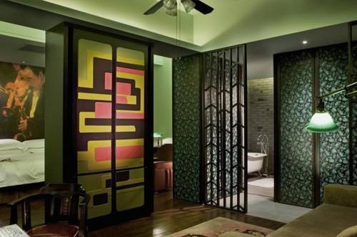 Gallery-Suites-Hotel