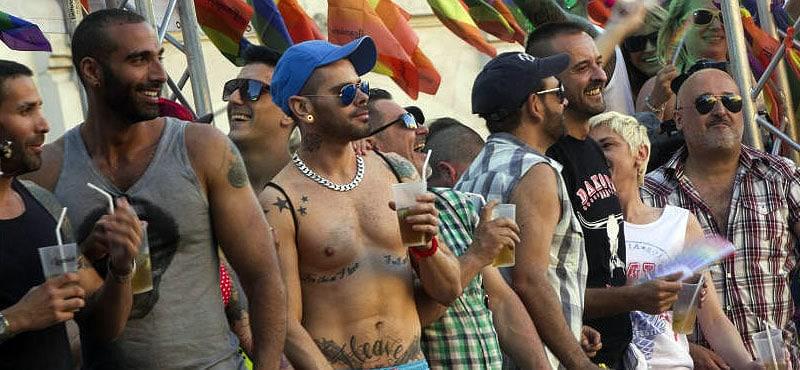 pasion.com velanica gays