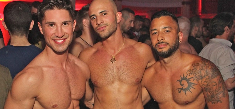 gay new years eve in nj