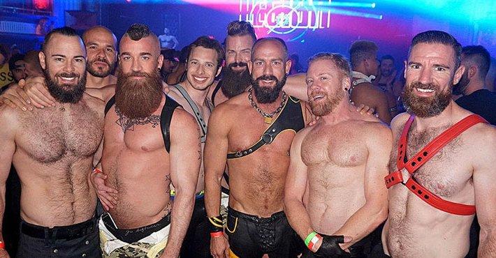 Gay tube full length videos