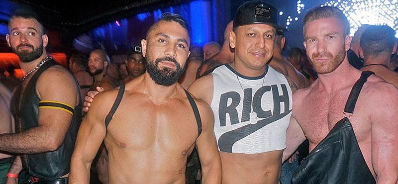 old gay men sex