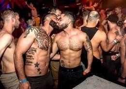 IGNITE - Miami Winter Party