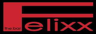 Felixx Bar, gay bar Vienna