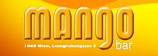 Mango Gay Bar Vienna