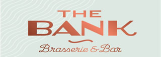 The Bank Brasserie & Bar restaurant Vienna