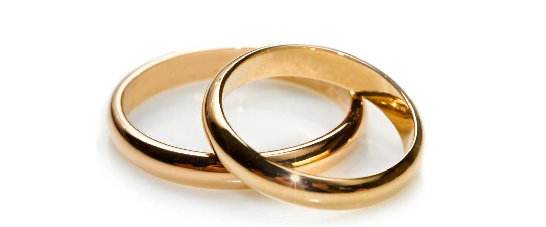 Image Result For Buy En Ement Ring London