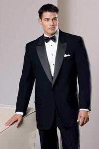 Tuxedos for Gay weddings