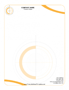 business_letterhead_technical