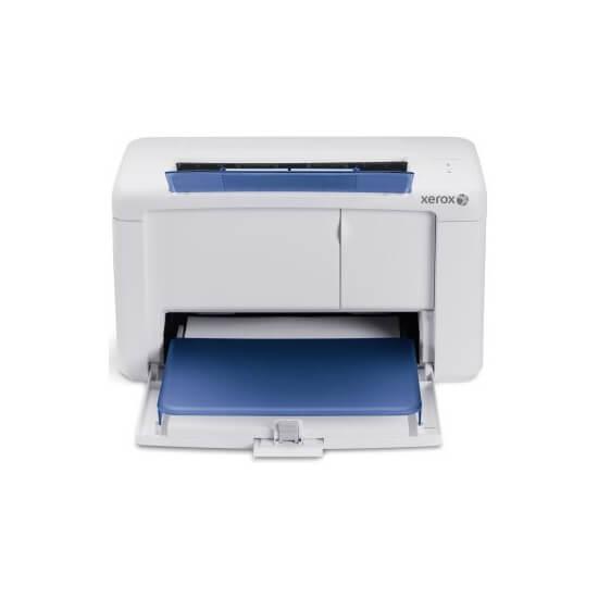 Epson m105 nyomtató teszt