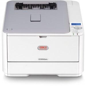 nyomtató teszt epson 5190dw