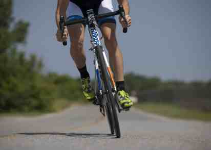 bicycle accidents attorney in las vegas