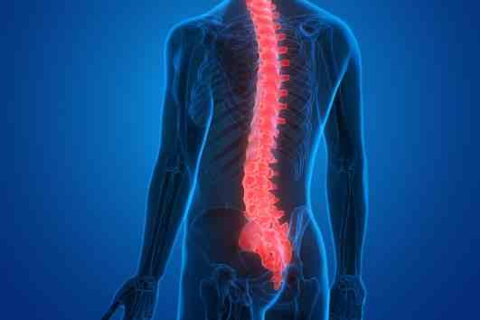 spinal injury attorneys las vegas nevada