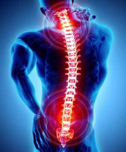 spinal injury attorneys las vegas nevada