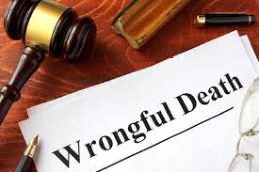 nevada wrongful death lawyers