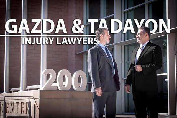 Gazda-Tadayon-Personal-Injury-Attornys-Las-Vegas