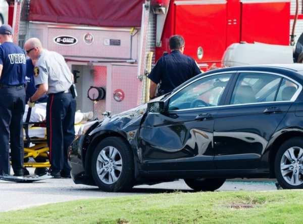 Car-Accident-attorney-in-las-vegas