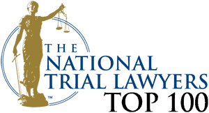 The National Trial Lawyer Top 100
