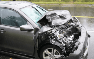 car accident lawyers nevada