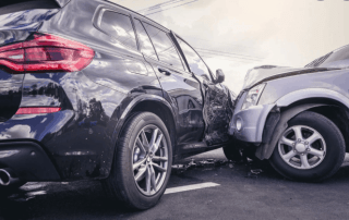 Las Vegas car accident lawyers in nevada