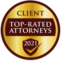 Client Top-Rated Las Vegas Personal Injury Attorneys