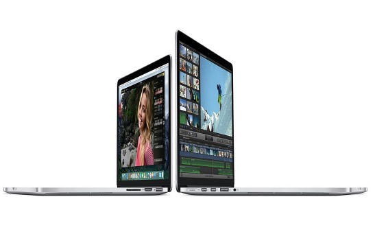 MacBook Air vs MacBook Pro: Which is Right for You? - Gazelle The Horn