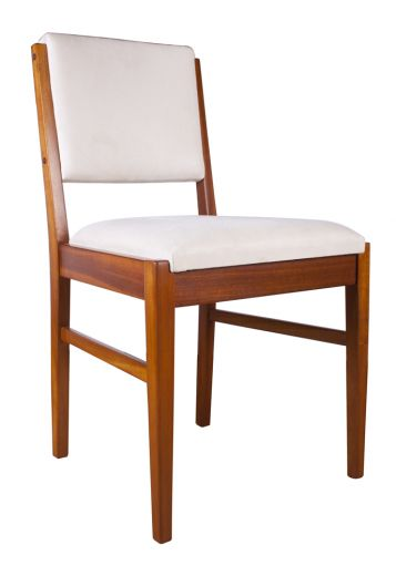 tulip table and chairs uk bedroom pod chair gordon russell wood dining six | dinning tables gazelles of lyndhurst