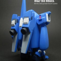 RGZ-95