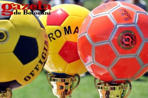 cupa ROMA4