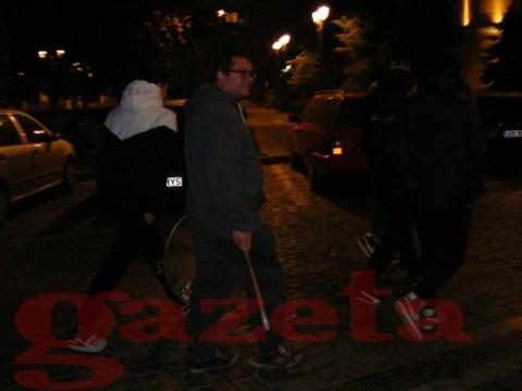 PROTEST-COLECTIV-CADERE GUVERN (16)