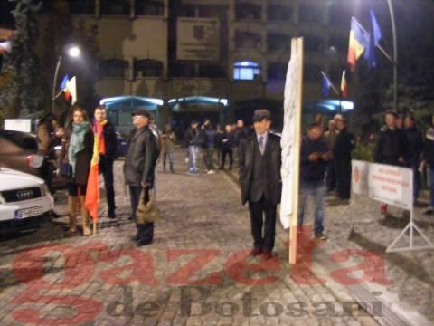 PROTEST-COLECTIV-CADERE GUVERN (28)