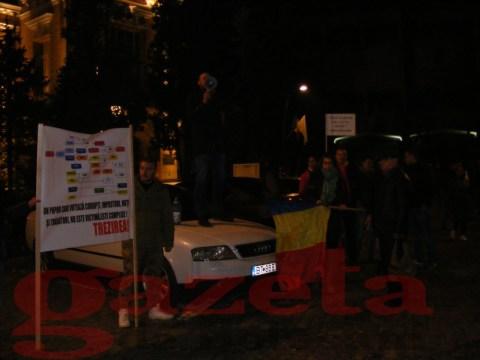 PROTEST-COLECTIV-CADERE GUVERN (31)