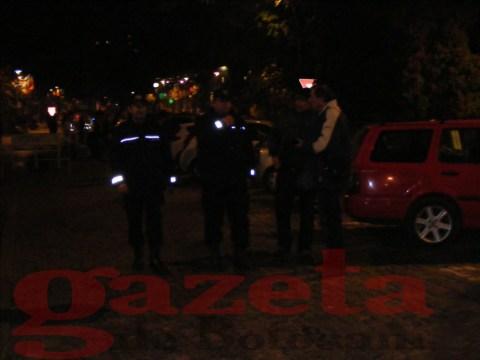 PROTEST-COLECTIV-CADERE GUVERN (39)