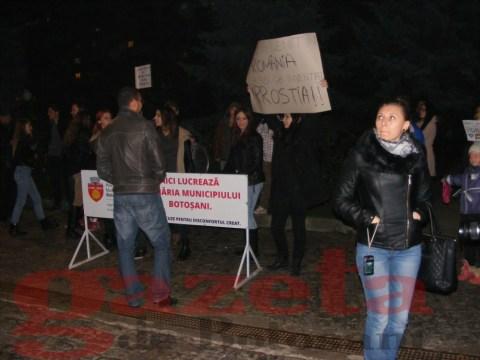 PROTEST-COLECTIV-CADERE GUVERN (48)