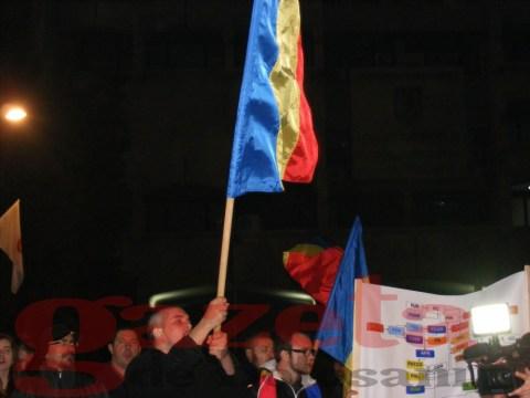 protest -botosani-ziua a doua (10)