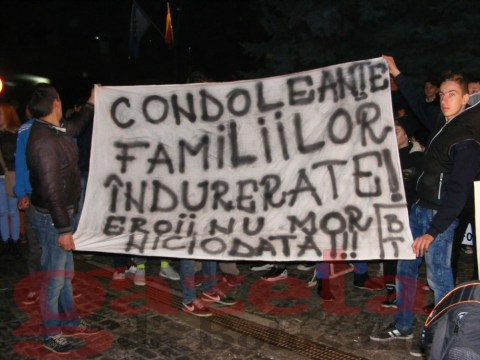 protest -botosani-ziua a doua (13)