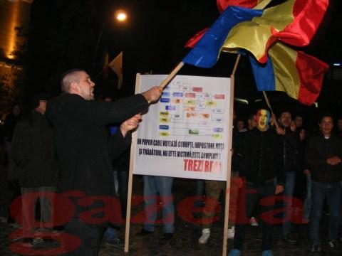 protest -botosani-ziua a doua (24)